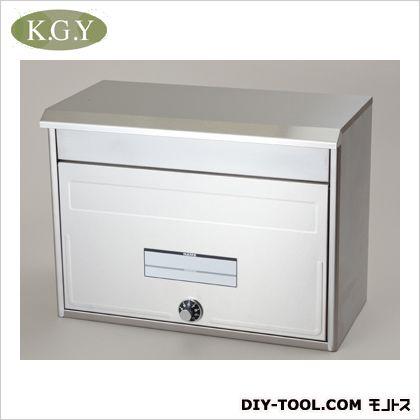 どでかポスト  全幅(mm)X全高(mm)X全奥行(mm):420X315X220/重量(g):2100 SGT-6600L