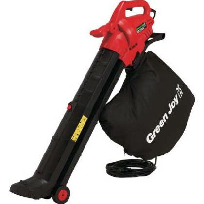 GS伸縮式ブロワー&バキューム  長さ800~1100mm×巾180mm×高さ300mm GTC-1250