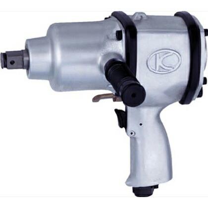 3/4インチSQ中型インパクトレンチ(19mm角)   KW-20PI