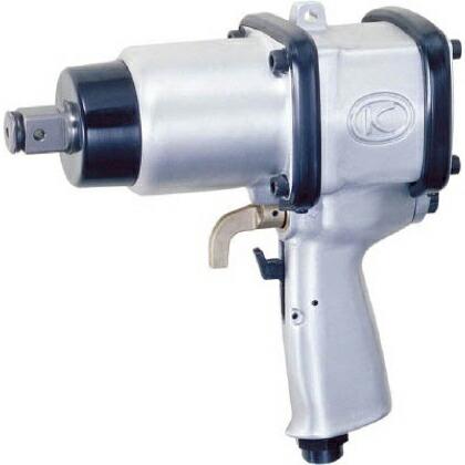 3/4インチSQ中型インパクトレンチ(19mm角)   KW-230P
