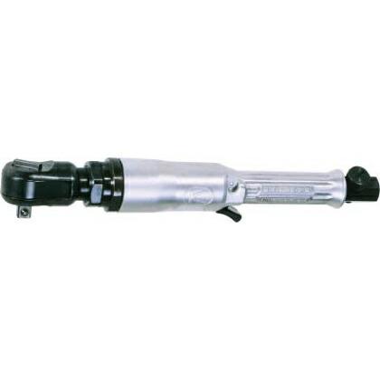 3/8インチSQエラチェットレンチ(9.5mm角)   KR-153