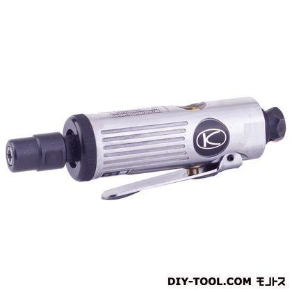 ダイグラインダー  全長(付属なし):150mm KG-10