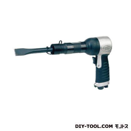 エアチゼラーセット  全長(付属なし):200mm BRH-8K/S