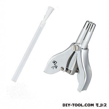 回転式鼻毛カッター   HC1813