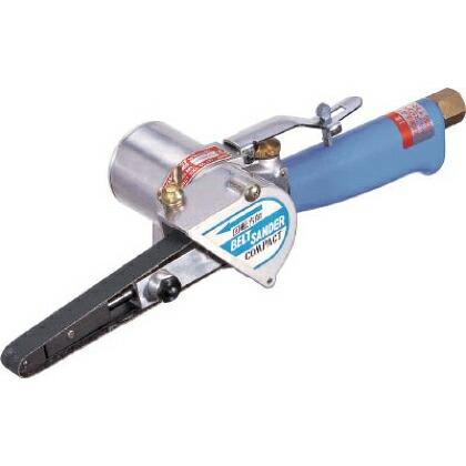 【送料無料】コンパクトツール ベルトサンダー10・12mmベルトサンダー212A 336 x 86 x 116 mm 212A