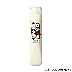 ねじパテ石膏ボード壁用  約10cc NG-01