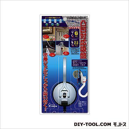 吸盤革命・フック・ミニ   KBK-3