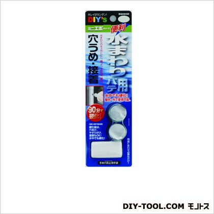 ミニエポ 水まわり用 W60×L200×H18mm(1セット) EP-M4