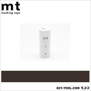 mt8Pココア  奥行48×幅48×高さ12.2cm MT08P203