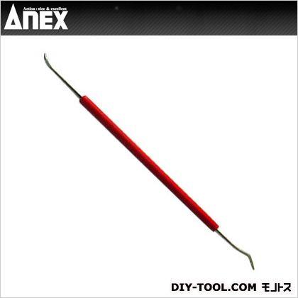 アネックス(ANEX) スパチュラANo.270
