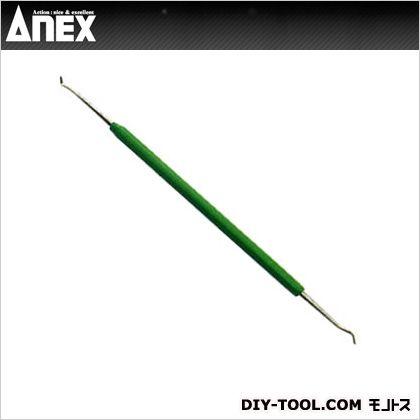 アネックス(ANEX) スパチュラCNo.272
