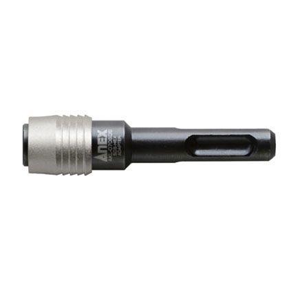 アネックスSDSプラスエクステンションホルダー70mm   AKL-070SDS