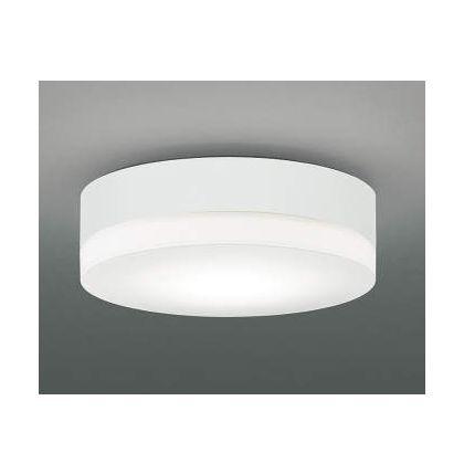 LED防雨防湿型CL   AU38447L