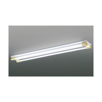 LED直付器具   AH40708L