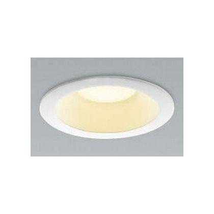 LED防雨防湿ダウン   AD42637L