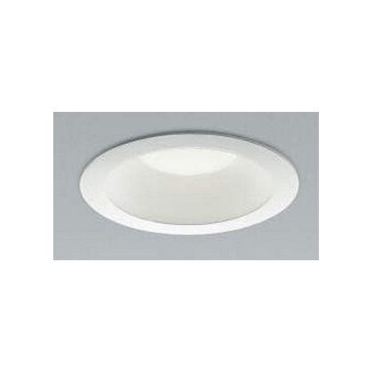 LED防雨防湿ダウン   AD42906L