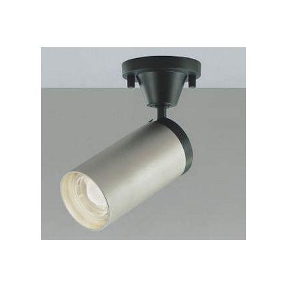 LEDスポットライト   AS43960L