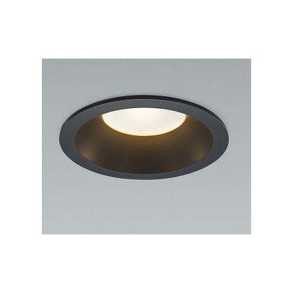 LED防雨防湿ダウン   AD71011L