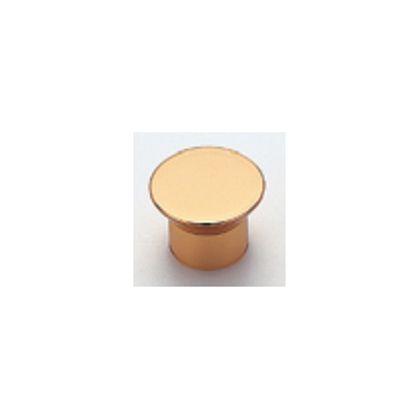 ARツマミ真鍮 金 36mm 11385