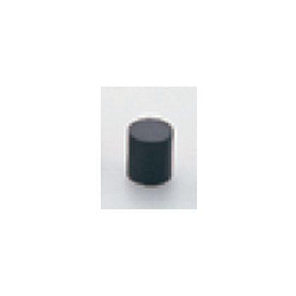GOMツマミNR-2 黒 17mm 15014