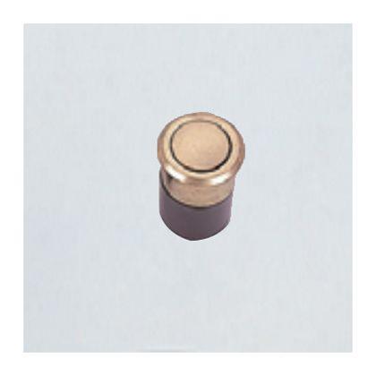 プッシュツマミ面付  24mm 12165