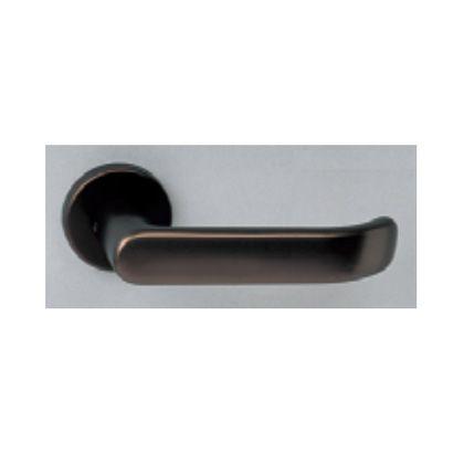 【送料無料】SOWA レバーハンドルセレクト  バックセット51mm 80718  レバー錠ドア錠