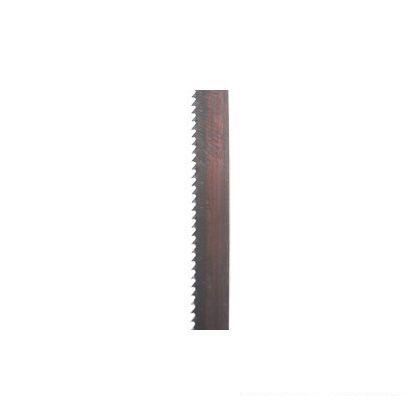 プロクソン 交換用バンドソー鋸刃幅5mm 周長1060mm 24山(1本) (28174)