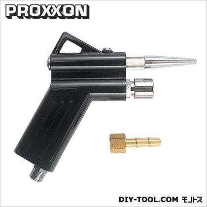 プロクソン/proxxon ミニコンプレッサー用ミニエアーダスター E1310