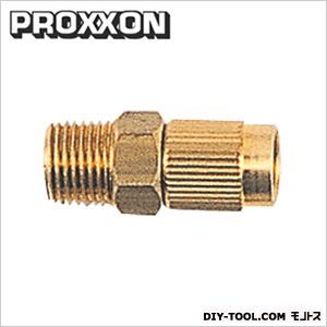 プロクソン/proxxon ミニコンプレッサー用自動車ノズル E1338