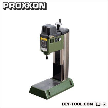プロクソン/proxxon マイクロフライステーブル 27121