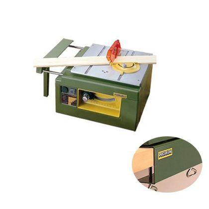 スーパーサーキュラソーテーブル特別セット   28070-D