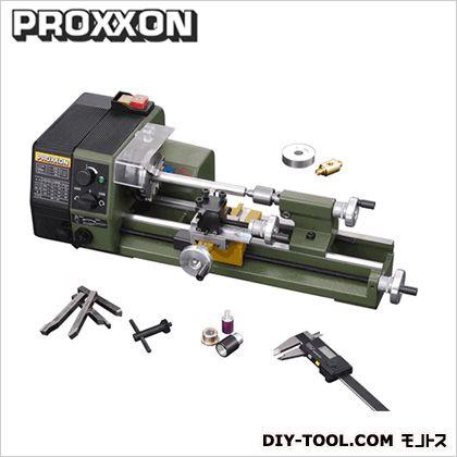 プロクソン/proxxon マイクロレースPD230 24004