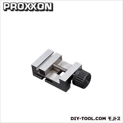 プロクソン/proxxon PXマシンバイスPM40 24260