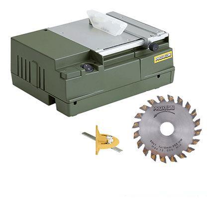 サーキュラソウテーブルEX   27006-D