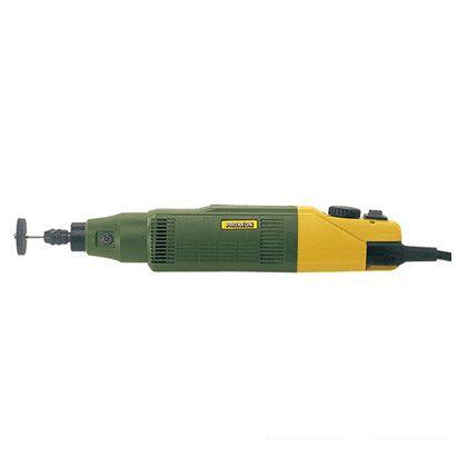 ミニルーター(ミニリューター)100V   28400