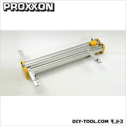 プロクソン/proxxon スライドソウ卓上丸鋸盤 25010