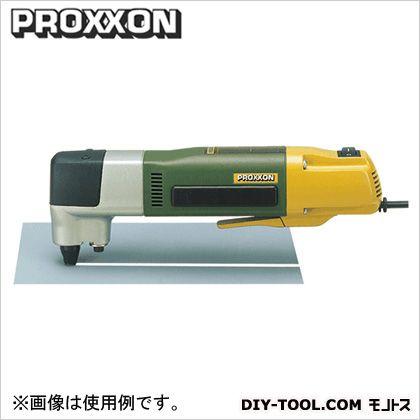 プロクソン/proxxon マイクロ・ニブラ 27550(旧番28556)