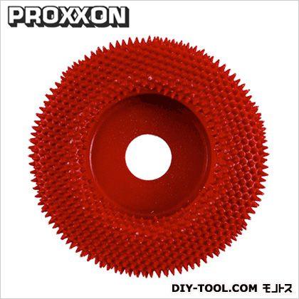 プロクソン/proxxon タングステンカッターディスクグラインダー用 27750