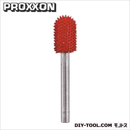 プロクソン/proxxon ウッドカービング用タングステンカッター筒型 27760