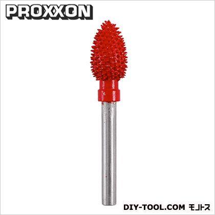 プロクソン/proxxon ウッドカービング用タングステンカッター卵型 27762