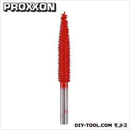 プロクソン/proxxon ウッドカービング用タングステンカッター矢型 27764