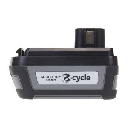 e-cycle バッテリーパック 14.4V   EC-013BP