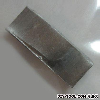 角利玄能クサビNo.1  サイズ:巾/約4?4.5mm 13414
