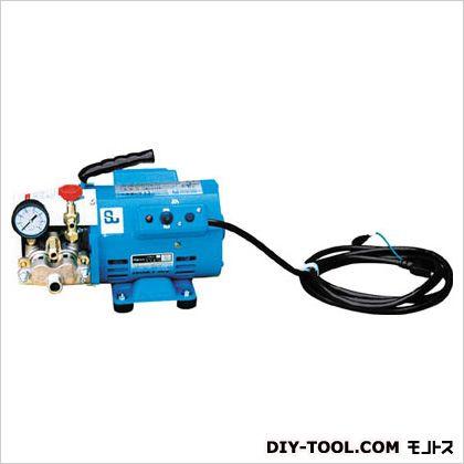 ポータブル型洗浄機(1台)   KYC40A