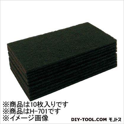 ナイロンたわし(10個入)   H-701 10 個