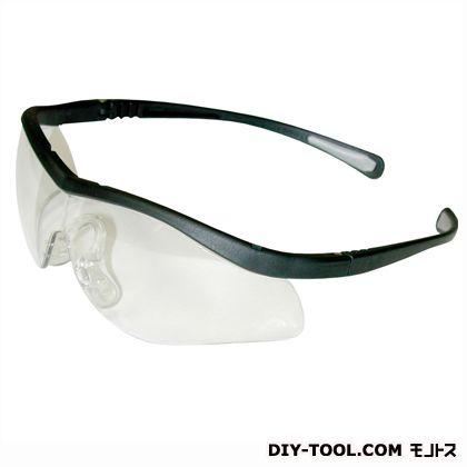 保護メガネ/エッジ   T560C 1