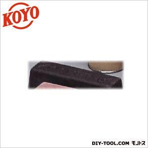 研磨材サイザー1 黒  KOYO1293