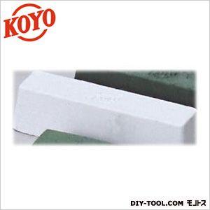 研磨材青棒G-0・自研用 シロ  KOYO1300