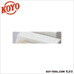 研磨材ダンジーD-428 グレー  KOYO1313