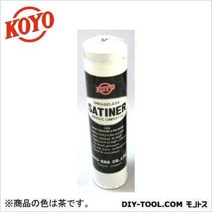 研磨材サティナーK 茶  KOYO1318